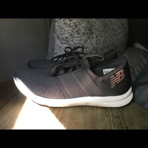 New Balance Fresh Foam Running Sneakers